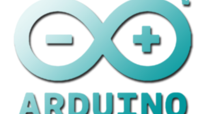 Arduino logo pixshark images galleries with a